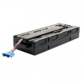 New Battery Pack for APC Smart UPS XL 2200 SUA2200XL Compatible Replacement by UPSBatteryCenter SUA2200XL