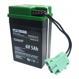 Battery Warehouse Near Me >> Battery Power Toys Ride On Toys Replacement Batteries