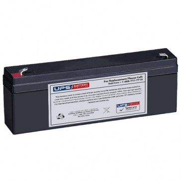 Datashield SS700 Battery