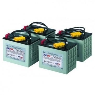 APC RBC14 Compatible Battery Pack