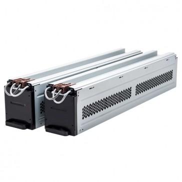APC RBC44 Compatible Battery Cartridge