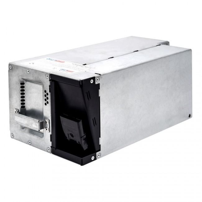 APC Smart-UPS 3000VA RM 5U 230V SU3000RMINET Compatible Replacement Battery Pack by UPSBatteryCenter