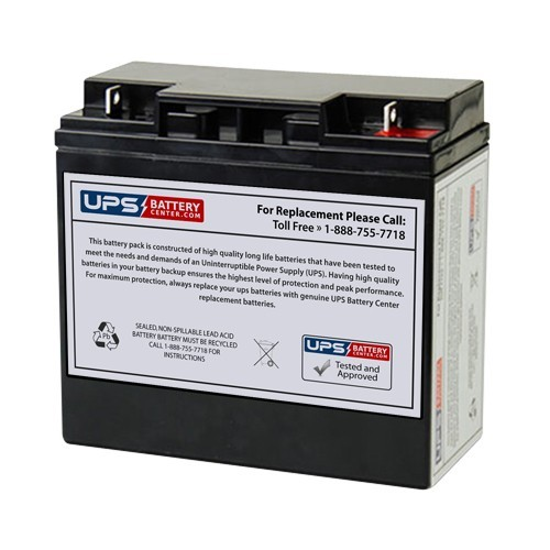 Jump N Carry Jnc660 >> Jump N Carry Jnc660 Jump Starter 12v 22ah F3 Nut Bolt Deep Cycle Battery