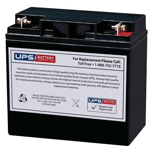 Acid On Car Battery Terminals