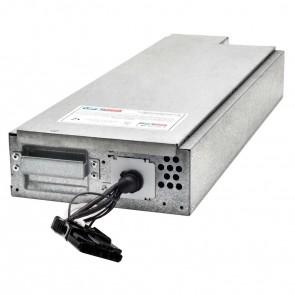 APC 911-0127D Compatible Replacement Battery Cartridge