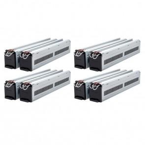 APC Smart-UPS RT 20kVA RM 208V SURT20KRMXLT Compatible Battery Pack