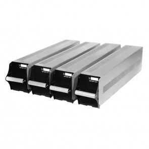 SYBT4 - APC Symmetra PX, APC Smart-UPS VT, Galaxy 3500