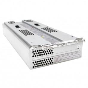 APC Symmetra RM 2-6kVA Battery Module SYBT2