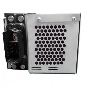 APC Symmetra RM Battery Module SYBT3 - New Batteries, Refurbished Battery Case