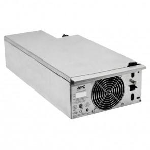 APC Symmetra 4-16kVA Power Module 4KVA SYPM
