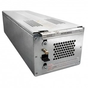 APC SYBT3 Battery Pack