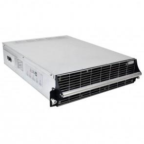 APC Symmetra PX 10kW Power Module SYPM10KF