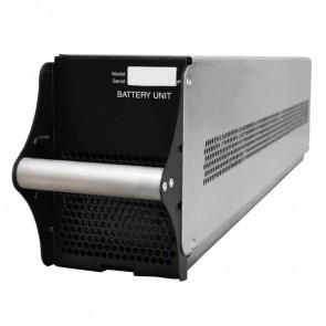 SYBTU1-PLP - battery module for APC Symmetra PX, APC Smart-UPS VT, Galaxy 3500