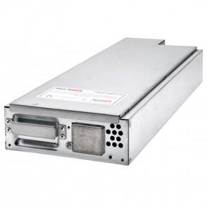 APC APCRBC118 Compatible Replacement Battery Cartridge