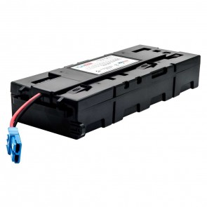 APC Smart-UPS RT 1500VA SMX1500RM2UNC Compatible Battery Pack