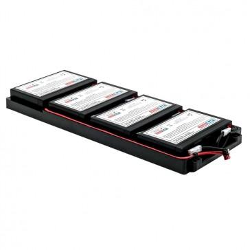 APC RBC34 Compatible Battery Pack
