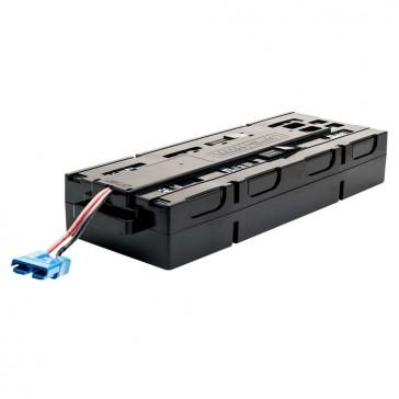 APC Smart-UPS RT 2200VA RM 120V SURTA2200RMXL2U Compatible Battery Pack