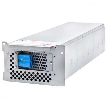 APC Smart-UPS XL 2200VA RM 3U 120V SUA2200RMXL3U Compatible Battery Pack