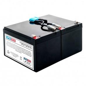 APC Smart-UPS 1000VA SMT1000US Compatible Battery Pack