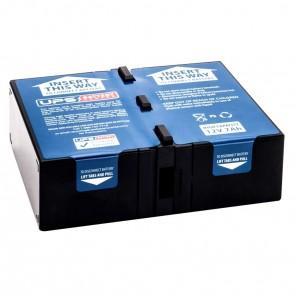 APC Back-UPS Pro 1350VA BX1350M Compatible Battery Pack
